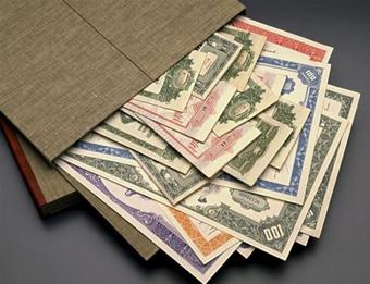 宜人贷上市 宜人贷上市了会跑路吗?