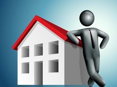 房产抵押贷款误区